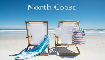 أسعار القرى السياحية في الساحل الشمالي