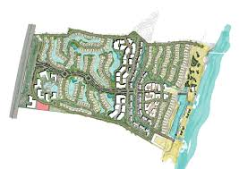 أفضل 5 قرى في الساحل الشمالي