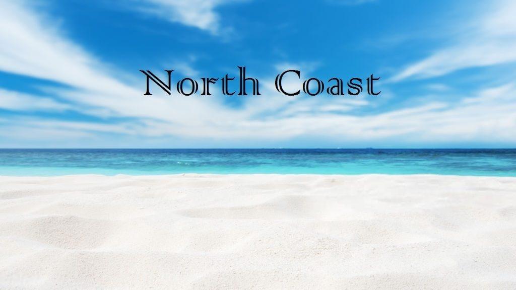 ما هي أجمل قرى الساحل الشمالي ؟