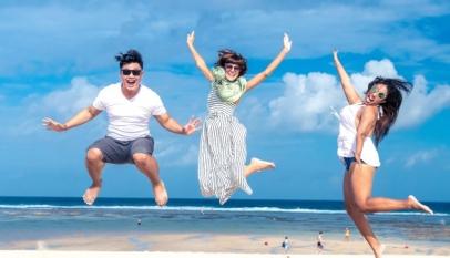 دليلك للتمتع بالمصيف في الساحل الشمالي