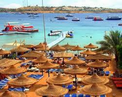 تاثير الكرورونا علي اسعار الشاليهات في الساحل 2020