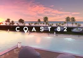افضل قري الساحل الشمالي الجديد 2020